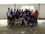 Europei paralimpici 2014