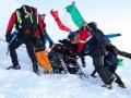 02_Luca-Barisonzi-alpino-in-sedi-a-rotelle-scala-il-Monte-Rosa-02