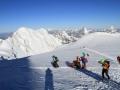 03_Luca-Barisonzi-alpino-in-sedi-a-rotelle-scala-il-Monte-Rosa-07