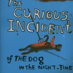 03_the-curious-incident-of-the-dog-in-the-night-time