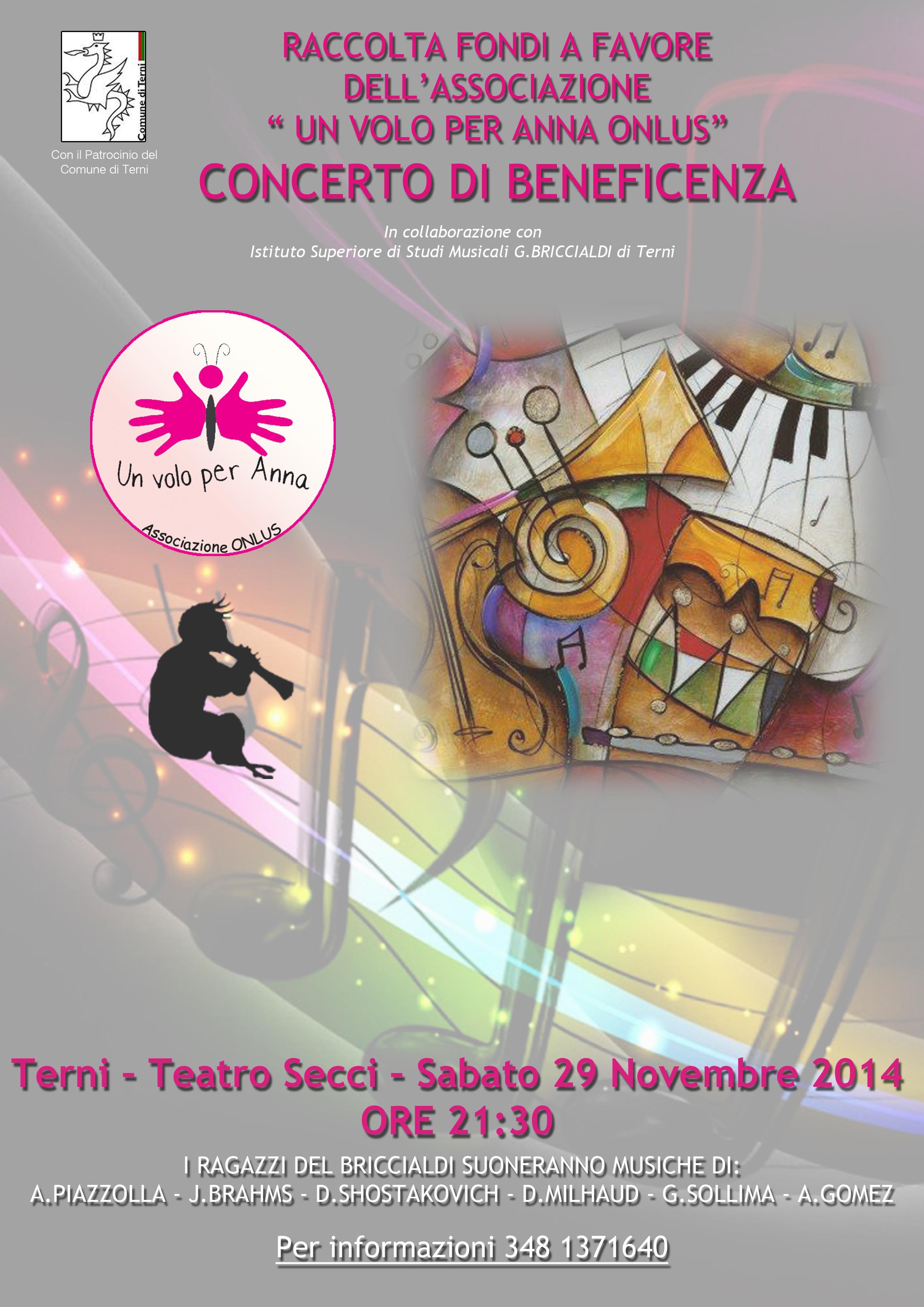 locandina-concerto-novembre14