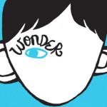 01_Wonder-R.J.-Palacio-Giunti_h_partb