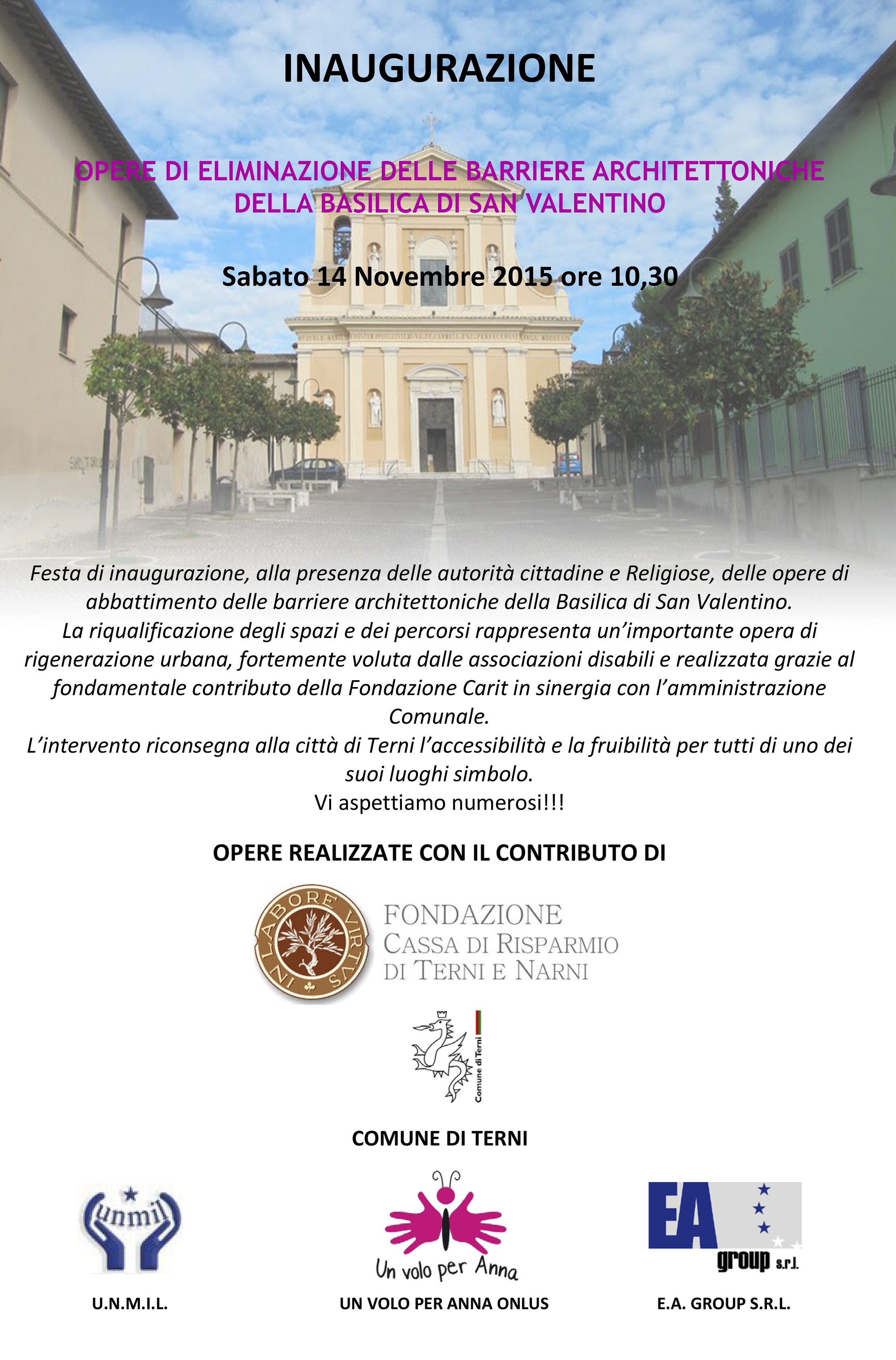 Volantino-inaugurazione-nov15