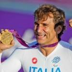 04Zanardi-Olimpiadi-Londra-2012-436x291