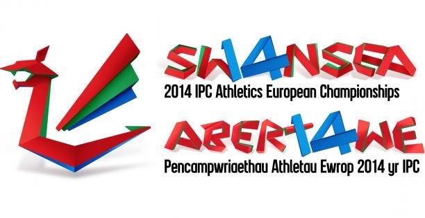 03_Il-logo-degli-Europei-di-Swansea-2014