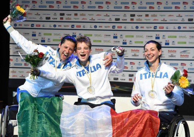 08_Bebe-e-Italia-oro-fioretto-fem-Europei-2014-21