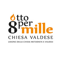 8 per mille Chiesa Vadese
