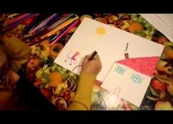 LA CITTA' ACCESSIBILE - Convegno 14.11.2014 a Terni. Video d'apertura
